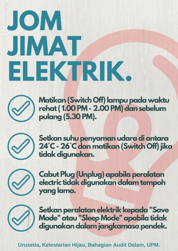 /infobanner/energy_lets_save_it-34317