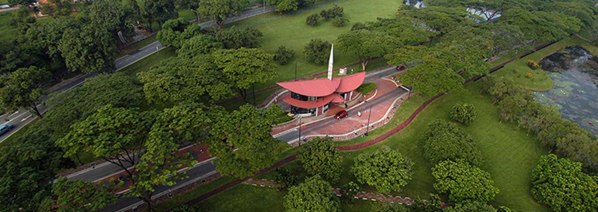 Image result for universiti putra malaysia